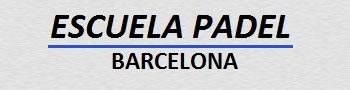 Escuela padel Barcelona.com